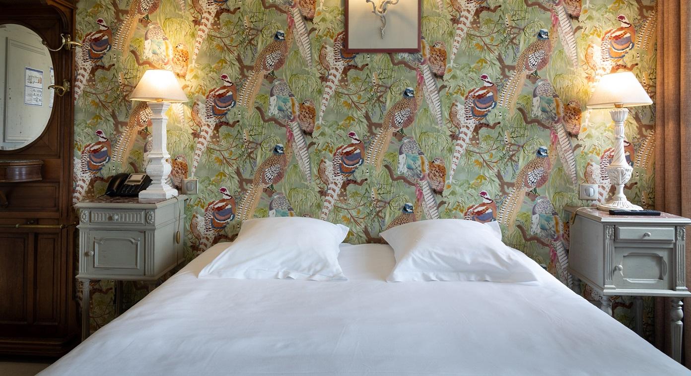 chambre2_hotel_prieure_de_boulogne